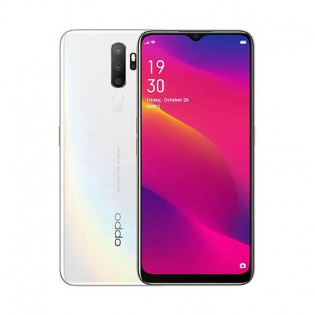 SMARTPHONE OPPO A5 3GB - planetcomputeronline
