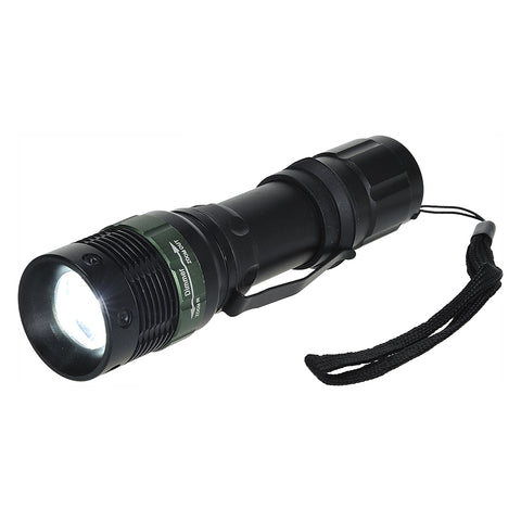 PA54 - Portwest Tactical Flashlight
