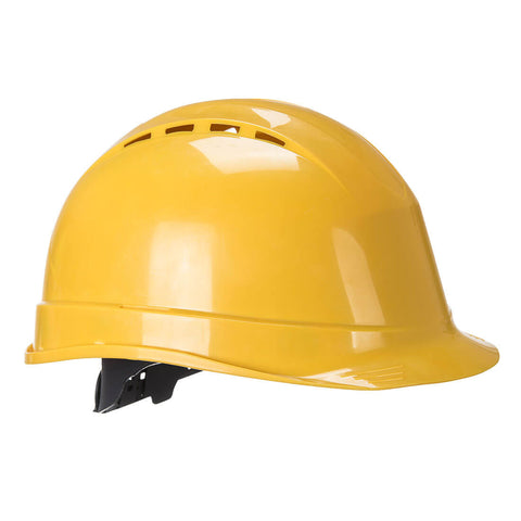 PS50 - Arrow Safety Hard Hat