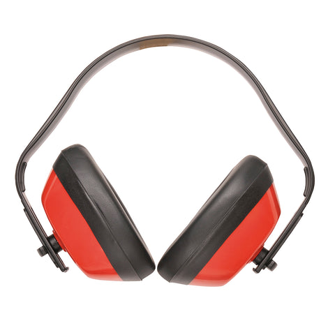 PW40 - Classic Ear Protector