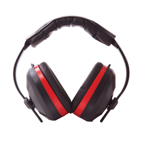 PW43 - Comfort Ear Protector