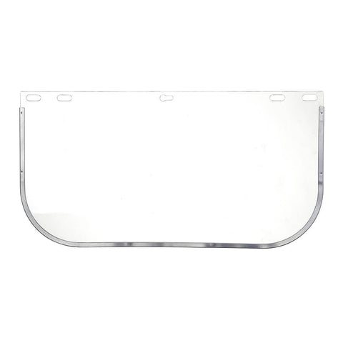 PW99 - Replacement Shield Plus Visor
