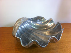 ARTHUR COURT SEASHELL BOWL