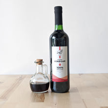 Load image into Gallery viewer, Zero Waste Sherry Vinegar (25oz)