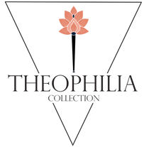 TheophiliaCollection