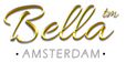 Bella™ Fit Amsterdam