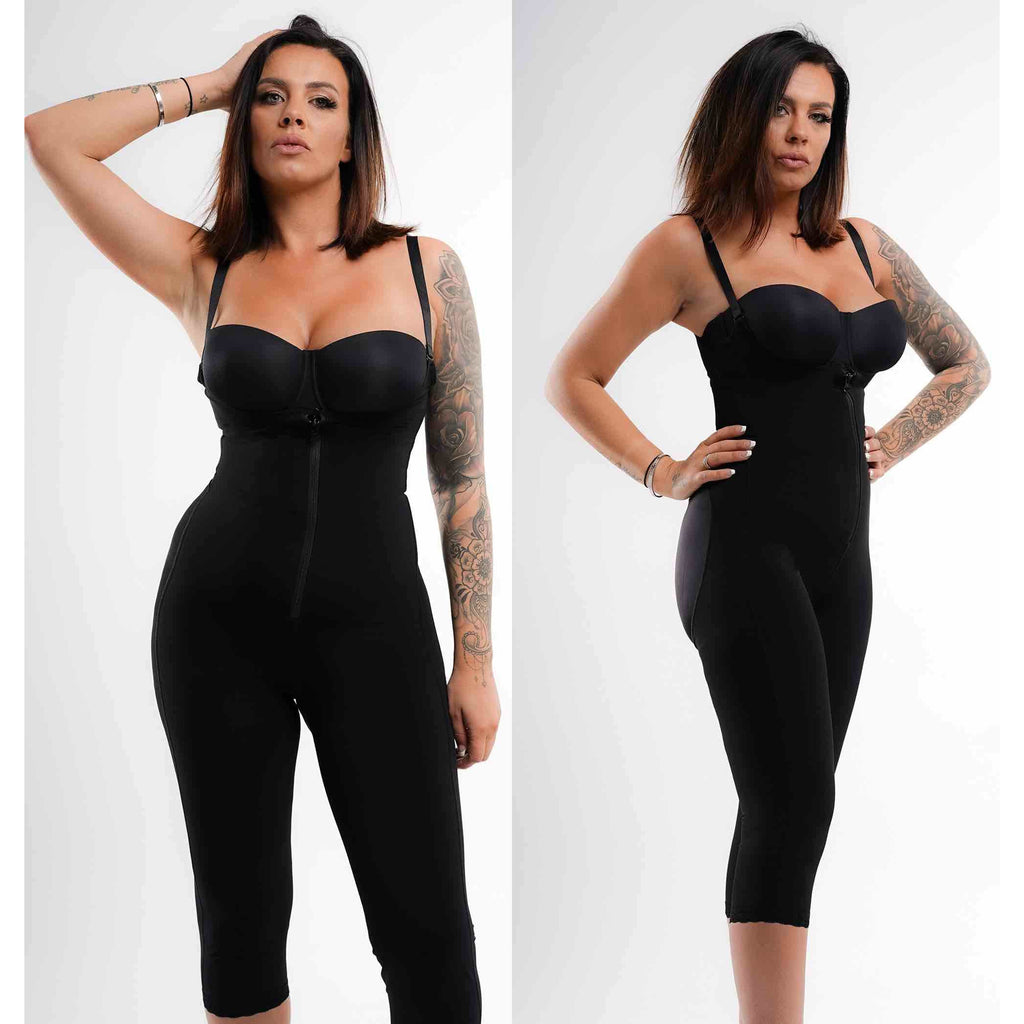 Bella™ Fit Maria -  full body shaper