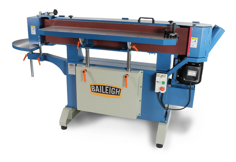 BAILEIGH OSCILLATING EDGE SANDER ES-9138