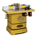 Powermatic PM2700 Shaper 5HP 230V 1Ph