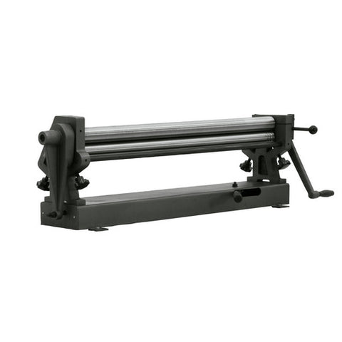 "JET 756026 SR-2236M, 36"" X 22 GAUGE BENCH MODEL SLIP ROLL"