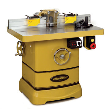 Powermatic PM2700 SHAPER - 3HP 230V 1Ph
