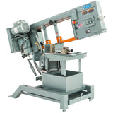 Ellis 1800 Band Saw