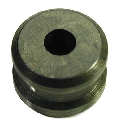 "5/32"" Round Die Only for Rotex Punch Press P/N 201-007"