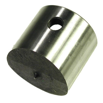 "Rotex 101-101 1-5/8"" Punch"