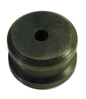 "Rotex 204-010 #10 Drill Size Die .984""OD"