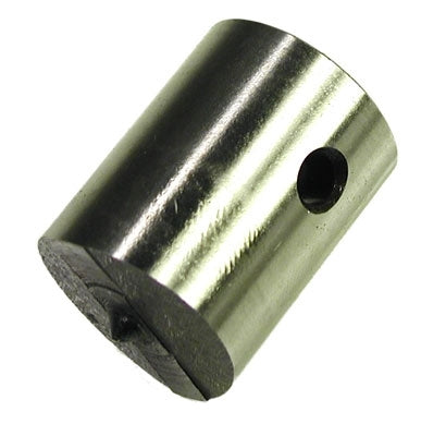"Rotex 101-053 7/8"" Punch"