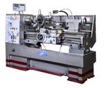 "GMC 16""x40"" Heavy Duty Gap Bed Lathe - GML-1640HD"