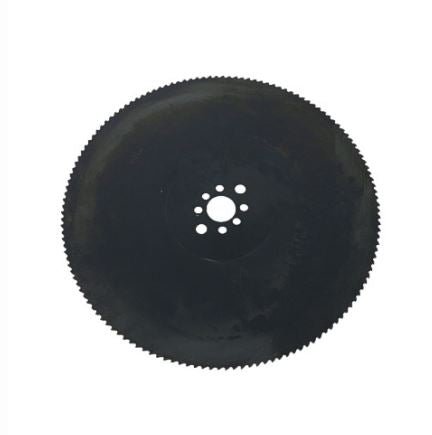 Scotchman 350 x 40 x 2.5mm Cold Saw Blade