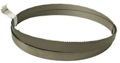 NEW ELLIS SAW BLADE FOR MODEL 1600