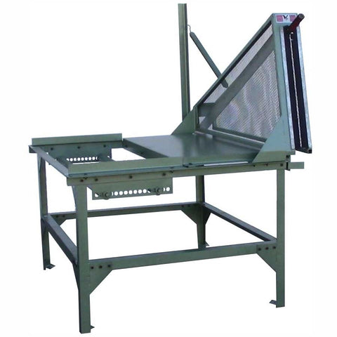 Tin Knocker Jacketing Shear - Free Freight