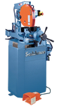 Scotchman CPO 350 PKPD  Semi-Automatic Cold Saw
