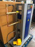 Pro Fab Air Operated Fully Automatic Spot Welder, 25 KVA