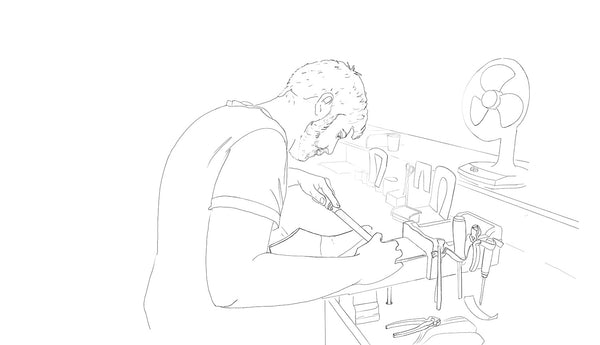 timothee-paris-promise-page-drawing-nicholas-working-on-the-last
