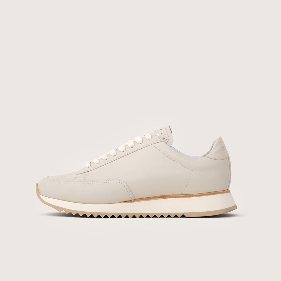 sneaker-cabourg-nappa-vanilla-color-timothee-paris-side-view-lifestyle-brand-big-size-picture