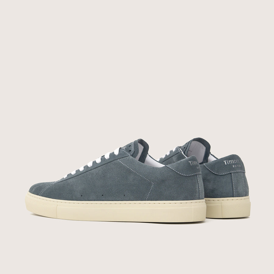 sneaker-atlantique-suede-leaf-timothee-paris-back-view-lifestyle-brand-little-size-picture