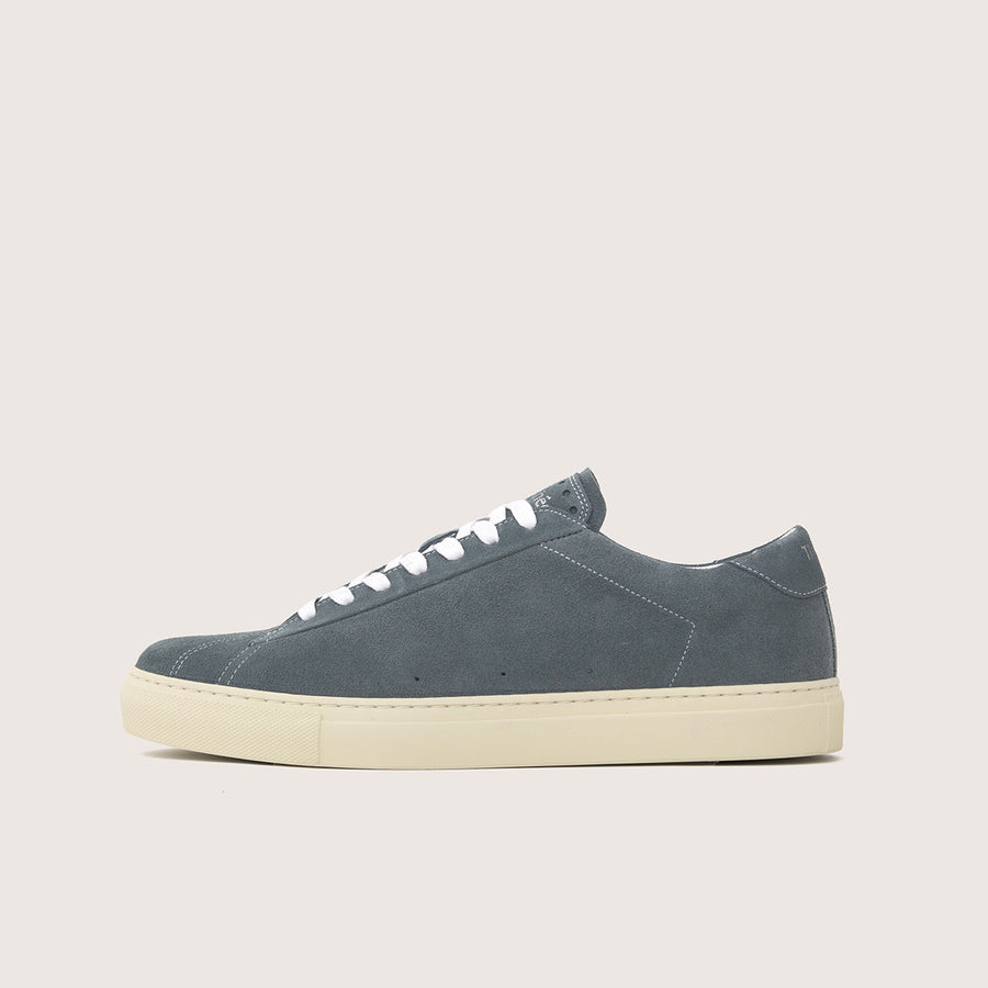 sneaker-atlantique-suede-leaf-timothee-paris-side-view-lifestyle-brand-big-size-picture