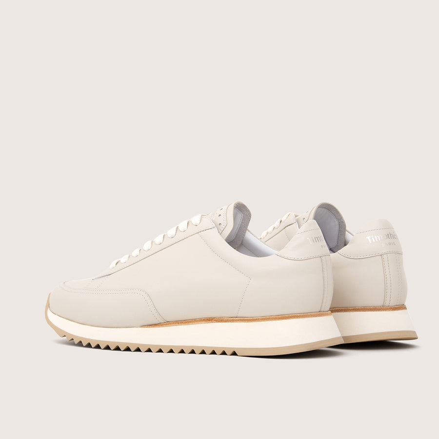 sneaker-cabourg-nappa-vanilla-color-timothee-paris-back-view-lifestyle-brand-small-size-picture