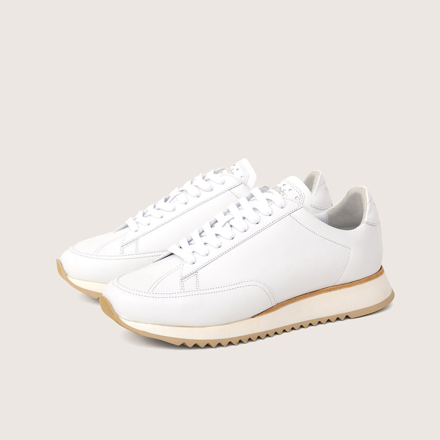 sneaker-cabourg-nappa-all-white-timothee-paris-quarter-view-lifestyle-brand-little-size-picture