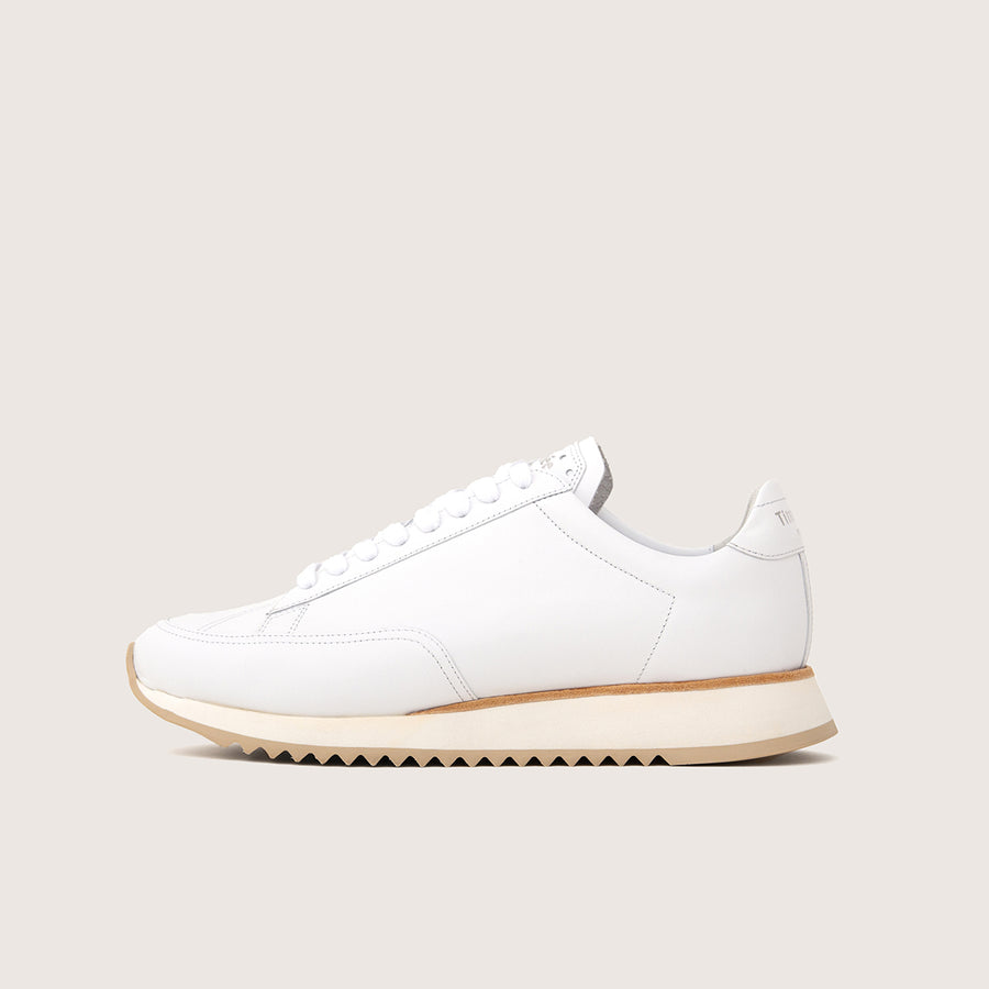 sneaker-cabourg-nappa-all-white-timothee-paris-side-view-lifestyle-brand-big-size-picture
