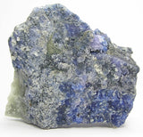 Carletonite Very Rare Mineral Specimen mined at Mt St Hilaire Quebec, for the expert collector