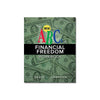 ABCs of Financial Freedom