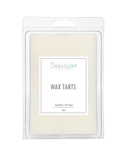 Load image into Gallery viewer, Teakwood Wax Tarts
