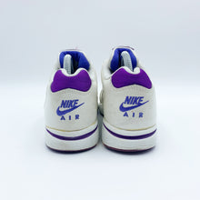 Load image into Gallery viewer, Nike Air Elite Performance Low 1992 ⭑ - Vintagetts