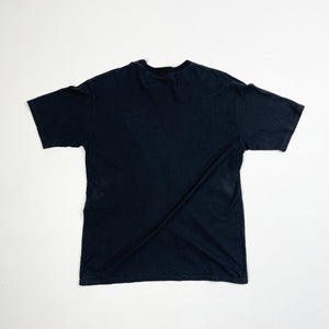 Nike Dunk Low Baseball Neutral Grey Midnight Navy 2005 - Vintagetts