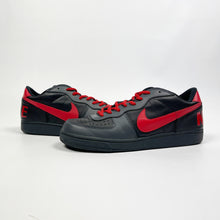 Load image into Gallery viewer, Nike Air Force 1 NYC 2003 - Vintagetts