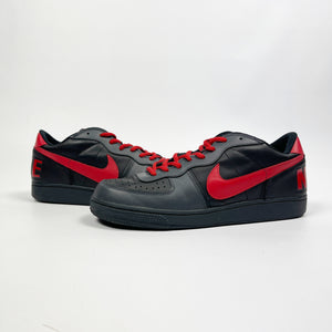 Nike Air Force 1 NYC 2003 - Vintagetts