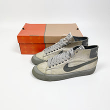 Load image into Gallery viewer, Nike Blazer Mid CO.JP 2003 ⭑