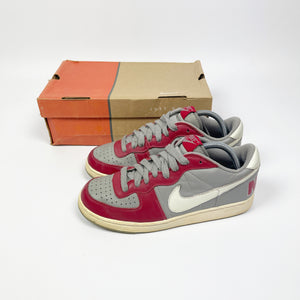 Nike Oxford Shoes ACG 1999 - Vintagetts