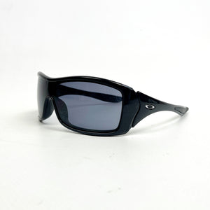 Nike Air Force 1 High 6-Inch Orange Zebra 2007 ⭑