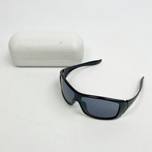 Load image into Gallery viewer, Nike Air Force 1 High 6-Inch Orange Zebra 2007 ⭑ - Vintagetts