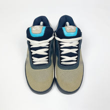 Load image into Gallery viewer, Nike Terminator Low Vntg 2008 - Vintagetts