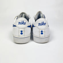Load image into Gallery viewer, Nike Dunk High Ostrich Swoosh Pack 2011 - Vintagetts