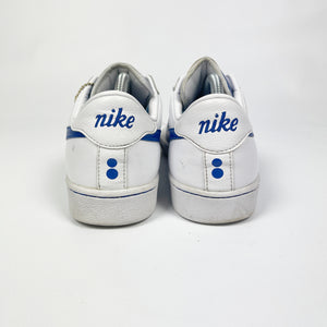 Nike Dunk High Ostrich Swoosh Pack 2011 - Vintagetts