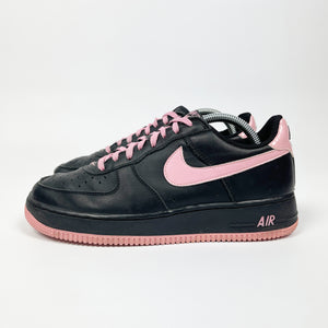 Nike Dunk High Medicine Ball 2007 - Vintagetts