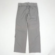 Load image into Gallery viewer, Nike Terminator High Basic 2010 - Vintagetts