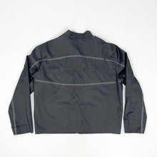 Load image into Gallery viewer, Nike Air Force Mid SC 1998 ⭑